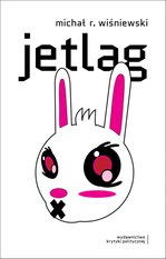 Jetlag – ebook