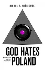God Hates Poland – ebook