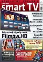 PC World Pro – e-wydanie – 2/2012 - Smart TV