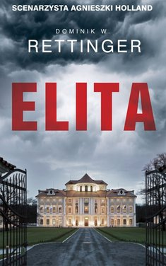 ebooki: Elita – ebook