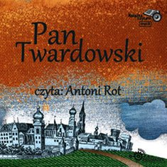 audiobooki: Pan Twardowski – audiobook