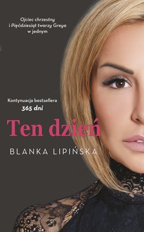 ebooki: Ten dzień – ebook