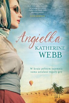 ebooki: Angielka – ebook
