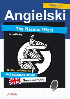 ebooki: The Placebo Effect – ebook
