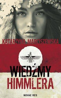 ebooki: Wiedźmy Himmlera – ebook