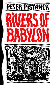 ebooki: Rivers of Babylon – ebook