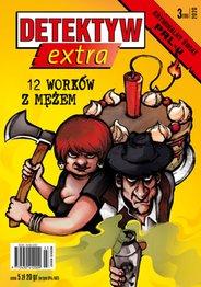 Detektyw Extra – najnowsze e-wydanie