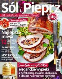 Sól i Pieprz – najnowsze e-wydanie