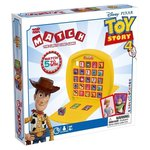 Top Trumps Match Toy Story 4 – gra