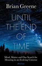 Until the End of Time – książka