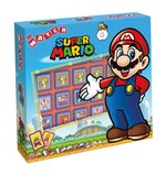 Top Trumps Match Super Mario – gra