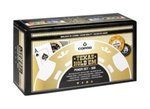 gry karciane: Texas Hold'em Poker Set 300 – gra
