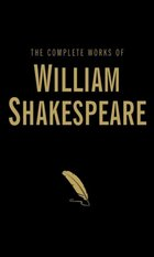 The Complete Works of William Shakespeare – książka