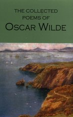 The Collected Poems of Oscar Wilde – książka