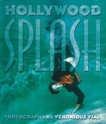 Hollywood Splash – książka