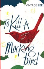 To Kill A Mockingbird – książka