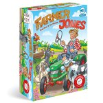 Farmer Jones – gra