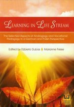 Learning in Life Stream The Selected Aspects – książka
