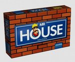 Mr House – gra