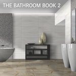 The Bathroom Book 2 – książka
