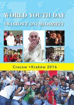 World Youth Day – książka