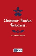 Christmas Teacher Resources – książka