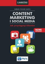 Content Marketing i Social Media – książka