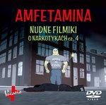 Amfetamina – film