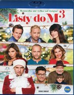 Listy do M.3 – film