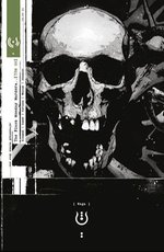 Black Monday Murders Tom 2 – książka