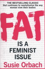 Fat is a Feminist issue – książka