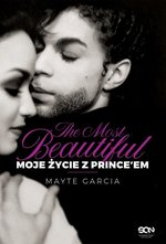 The Most Beautiful Moje życie z Prince'em – książka
