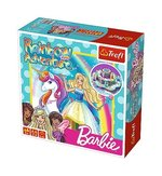 Barbie Rainbow Adventure – gra