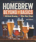 Homebrew Beyond the Basics – książka