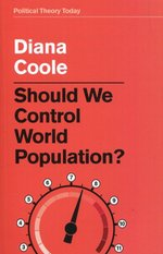 Should We Control World Population? – książka