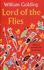 Lord of the Flies – książka