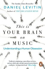 This Is Your Brain on Music – książka