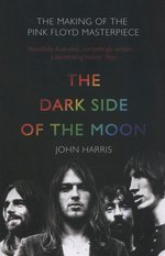 The Dark Side of the Moon – książka