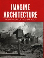 Imagine Architecture – książka
