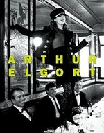 Arthur Elgort The Big Picture – książka