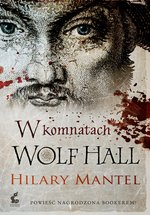 W komnatach Wolf Hall – ebook