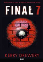 Finał 7 – ebook