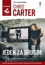 Jeden za drugim – audiobook