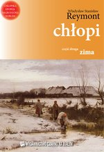 Chłopi Tom 2 – ebook