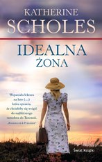 Idealna żona – ebook