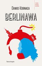 Berlinawa – ebook