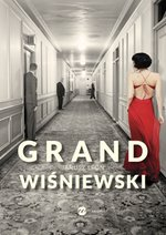 Grand (tw) – ebook