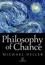 Philosophy of Chance – ebook