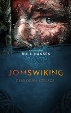Jomswiking – ebook