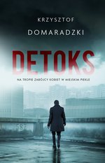 Detoks – ebook